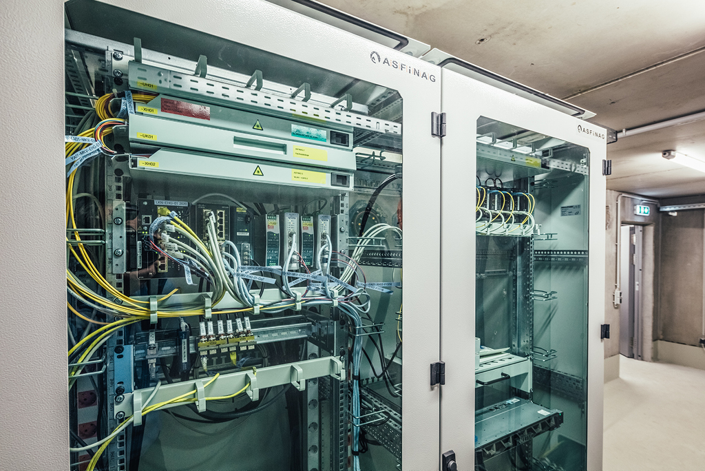 e.denzel Netzwerktechnik