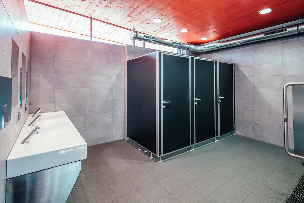 e.denzel sanitaerinstallationen