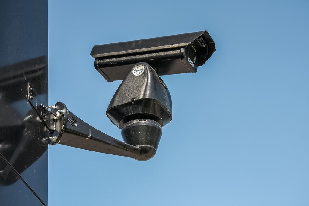 e.denzel videoueberwachung